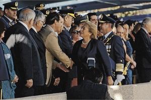 Allamand Bachelet