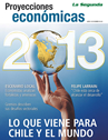 Proyecciones Econmicas 2013