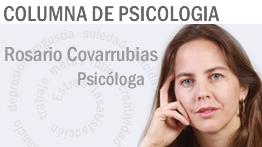 Las trampas de los diagnósticos en salud mental