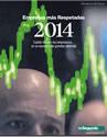 Empresas más respetadas 2014