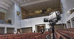 Cómo financiar la reforma al binominal: La visión de 2 ex presidentes de la Cámara