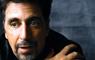 Robert Downey Jr. y Al Pacino encabezarán festival de cine de Toronto