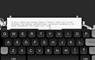 Aplicación creada por Tom Hanks y que simula máquina de escribir arrasa en iTunes Store