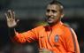 """Vidal le cierra la puerta al United: """"Estoy listo para jugar el sábado"""""""