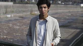 """Michael Silva, de 'Sudamerican Rockers': """"La ficción es una gran mentira"""""""