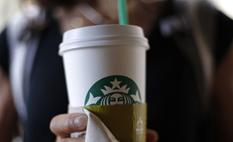 Asombrosa cadena de favores: 378 personas invitan un café al prójimo