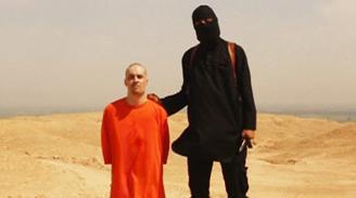 ¿Qué lleva a los jóvenes británicos a unirse a la yihad?