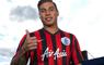 Queens Park Rangers oficializa llegada de Eduardo Vargas