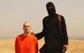 Decapitación de periodista Foley: Los Estados ante el dilema de pagar rescate