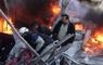 Conflicto sirio deja de ser prioridad para el mundo pese a dejar 191.000 muertos
