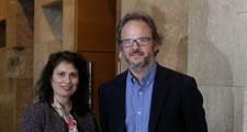 Bernardo Larraín y Nicole Nehme: Las vías para superar la desconfianza en tiempos de mega reformas