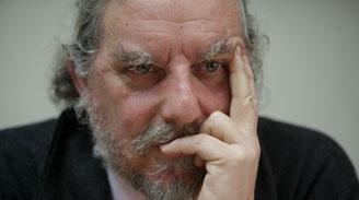 """Andrés Palma: """"La reforma (educacional) es una buena locura, una locura evangélica"""""""