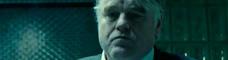 Philip Seymour Hoffman regresa como espía