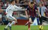 """Cristiano y su relación con Messi: """"Somos amigos de profesión"""""""