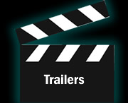 Revisa los trailers del blog de Cine