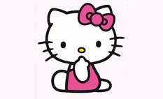 Creadores aclaran: Hello Kitty no es una gata
