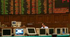 US$ 1.325 millones en acciones esperan la reactivación para salir a Bolsa