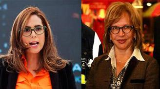 Ministra colombiana habla públicamente de su homosexualidad y de su pareja en el gabinete