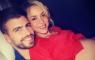 Shakira confirma que está embarazada
