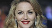 """Madonna califica a Lady Gaga como """"mala copia"""" en nueva canción"""