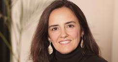 El plan maestro de Carmen Gloria López para TVN