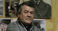 """Miguel González, dirigente histórico de trabajadores contratistas: """"Con Codelco queremos hablar de productividad"""""""