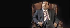 Ministro en la encrucijada: Los frentes abiertos de Arenas en una difícil semana