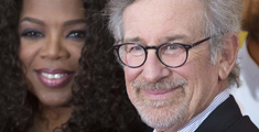 """Spielberg y 'Un viaje de diez metros': """"Sabía que iba a ser más que una película sobre comida"""""""