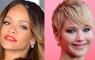Aumenta listado de celebridades que fueron víctimas del robo de sus fotos íntimas