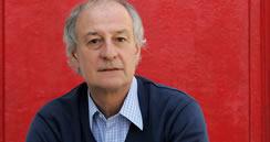 """Luis Larraín: """"Ahora no hay madurez en la derecha para visualizar un factor que la aglutine"""""""