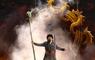 [ÓPERA] Bellísima Turandot