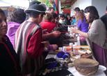 Mapuray: Más que una feria de los domingos