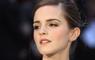 Emma Watson llega a Uruguay para apoyar campaña de mujeres uruguayas por cuota política