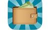 Aplicaciones para controlar los gastos y evitar endeudarse