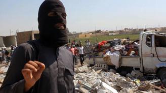 Comisión ONU denuncia: Inacción internacional frente al conflicto sirio benefició al Estado Islámico