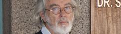 """Miguel Kottow, Bioética U. Chile: """"La eutanasia no sólo vale para pacientes terminales"""""""