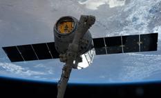 EE.UU. retomará los vuelos tripulados al espacio en 2017 y dejará de depender de Rusia