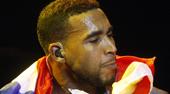 Detienen a Don Omar en Puerto Rico por violencia intrafamiliar