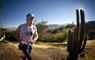 """Errázuriz: """"Chile tiene la mejor geografía para el trail running"""""""