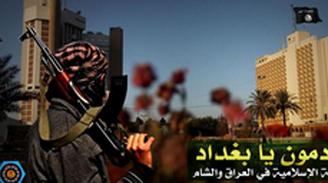 La yihad en tiempos del reclutamiento 2.0