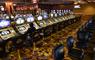 Los casinos se cierran y la mítica Atlantic City se hunde en la tristeza