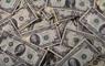 Informe: Récord de multimillonarios en el planeta... ya son 2.325