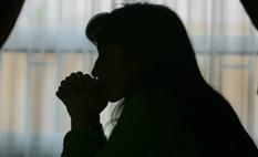 """Mujer china obtiene casi $3 millones de indemnización por """"derecho a la virginidad"""""""