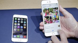 """Expertos en tecnología aprueban nuevo iPhone y dicen que deja atrás una """"era pasada"""""""
