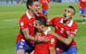 Copa América 2015: La Roja jugará sólo en Santiago en primera ronda