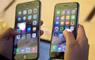 Apple rompe un récord al vender 10 millones de su iPhone 6 en tres días