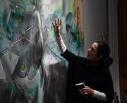 Museo play, la iniciativa que ampliará la difusión de las obras del MNBA