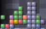 """Harán película sobre popular videojuego """"Tetris"""""""