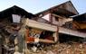 A seis meses del terremoto en el Norte: Reconstrucción de casas aún no parte