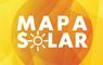 Vitacura lanza plataforma para convencer a vecinos de instalar energía solar en sus casas